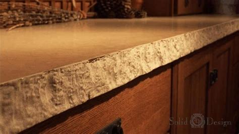 sdf granite countertops