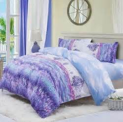 pastel colored bedding best 25 pastel colors ideas on pastel colours