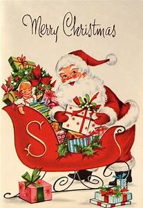 3366 best images about Christmas Graphics 3 (Santa) on ...