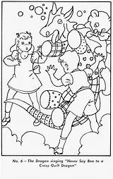 Bear Cinnamon Coloring Designs Thanksgiving Story Kitty Judy Jimmy Hope Enjoy Would sketch template