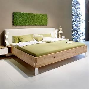Einrichten Mit Farben : schlafzimmer gestalten so schl ft es sich besser ~ Markanthonyermac.com Haus und Dekorationen