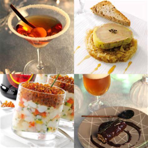 mytf1 recette cuisine recettes de cuisine idées de recette de cuisine