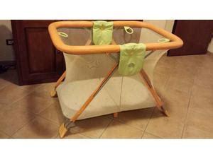 Neonato Prenatal - box prenatal bambino posot class