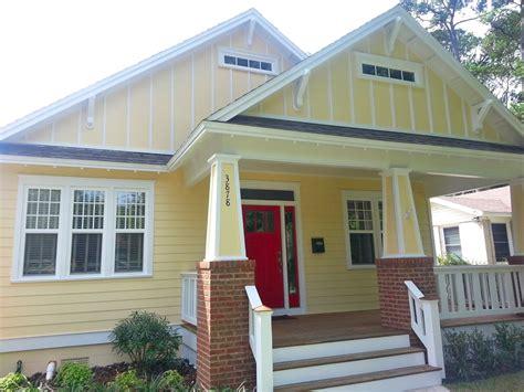 exterior colorful exterior home decor ideas with valspar