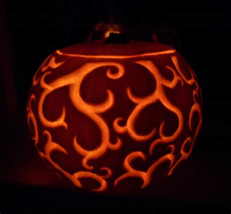 really cool pumpkin designs 70 best cool scary halloween pumpkin carving ideas designs 2014