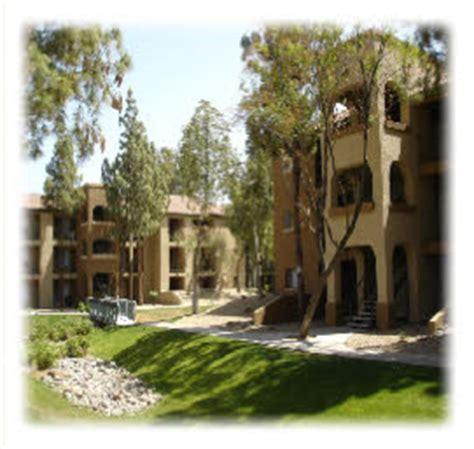 northern greens apartments   st ave glendale az