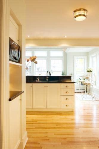 kitchen cabinets maple 17 best ideas about kitchen laminate flooring on 3087