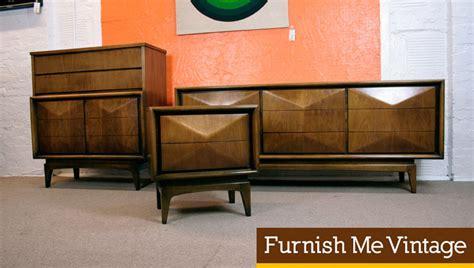 mid century bedroom furniture eldesignr
