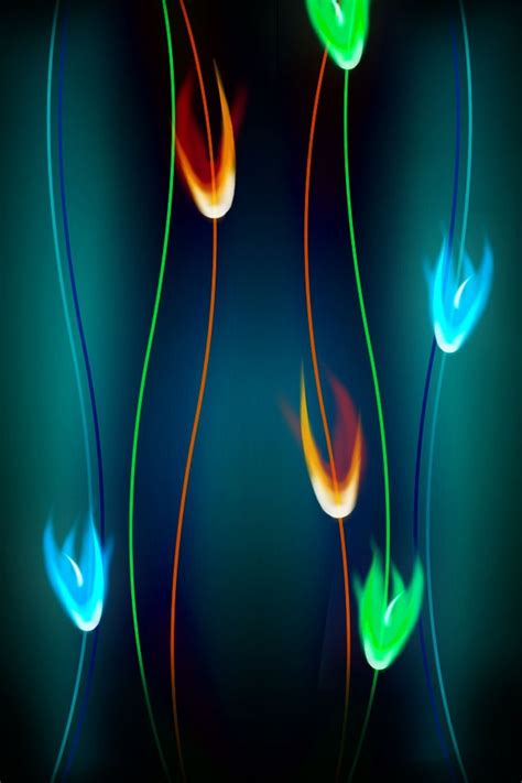 Animated Wallpaper Iphone 6 - moving wallpapers for iphone wallpapersafari