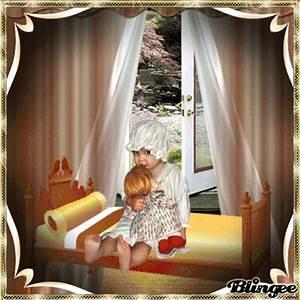 Zeit Fürs Bett : es ist zeit f r ins bett picture 135523017 ~ Eleganceandgraceweddings.com Haus und Dekorationen