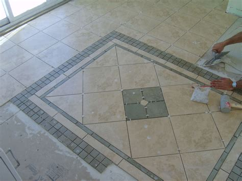 home depot interior light fixtures bathroom tile floor designs design your home installing