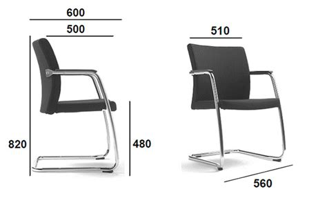 Desk Chair Size by Office Chairs Office Chairs Orange County