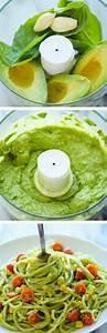 Was Macht Man Mit Avocado : 20 avocado rezepte zu jedem anlass und f r jeden geschmack ~ Yasmunasinghe.com Haus und Dekorationen