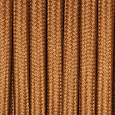 cloth covered l wire copper flat cloth covered wire 250 ft roll