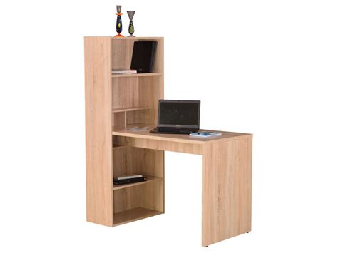 meuble de rangement bureau conforama bureau informatique willow vente de bureau conforama