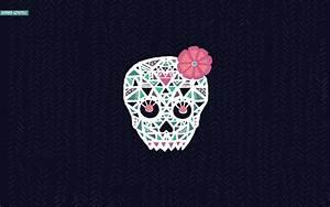 Skeleton Wallpapers For Desktop 2015 - Wallpaper Cave