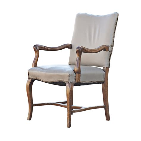 century modern dining chairs mid century modern traditional arm dining chair ebay Mid