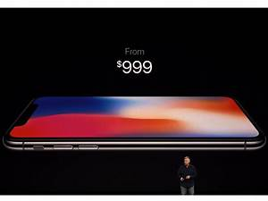 iPhone X Price in India: Specifications, Release Date ...