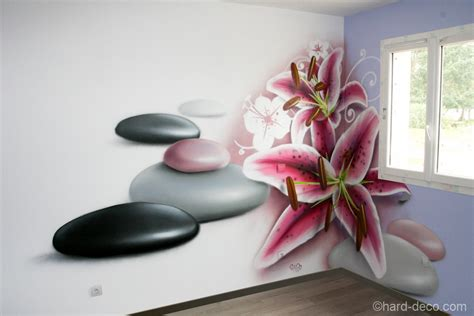 decoration de chambre adulte incroyable idee peinture chambre adulte 3 deco