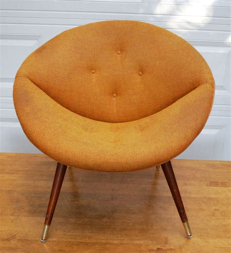 100 papasin chair furniture papasan frame