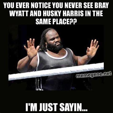 Wrestling Meme Generator - wrestling memes memes and wrestling on pinterest