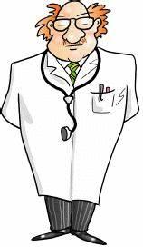 Expertise Médicale Contradictoire : l 39 expertise m dicale et la constatation du pr judice corporel ~ Medecine-chirurgie-esthetiques.com Avis de Voitures