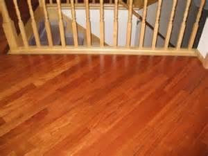 tiger teak curupay solid prefinished hardwood wood floor flooring solid wood floor
