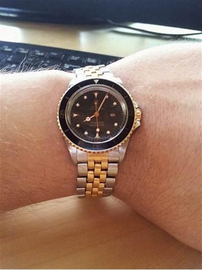 Tudor Mini Sub Rolex Watches Minisub Prices