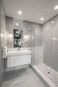 12, Modern, White, Bathroom, Ideas, Brilliant, And, Stunning