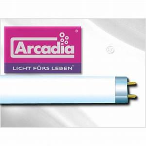 Leuchtstoffröhre 30 Cm : arcadia original tropical 30 w 90 cm g nstig kaufen bei aqua ~ Eleganceandgraceweddings.com Haus und Dekorationen