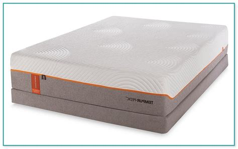bob o pedic mattress reviews bob o pedic mattress reviews