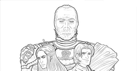 of thrones coloring pages house lannister of thrones coloring pages coloring