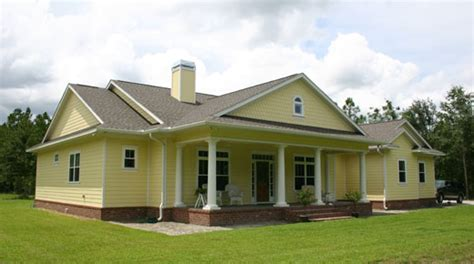 house plans architect ocala florida architects fl house plans home plans
