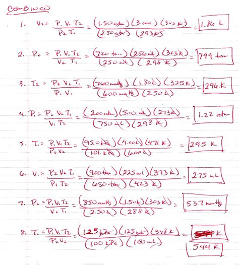 molar mass worksheet answers worksheets for all