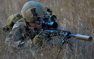 Army National Guard Special Forces Resources and Links