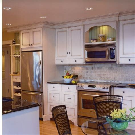 the range kitchen accessories 25 best ideas about microwave above stove on 6088
