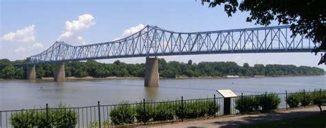 owensboro kentucky near evansville indiana evansville