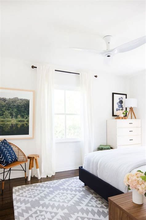 41 best longworth bedroom images white bedroom curtains decorating ideas home the honoroak