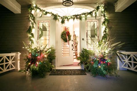 unique ways  decorate  home   holidays