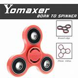 Oil Your Fidget Spinner Pictures