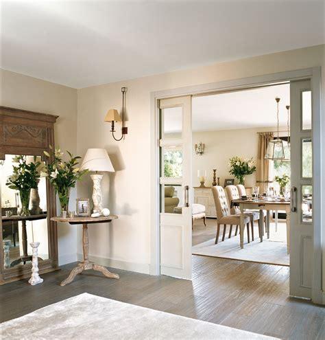 ideas faciles  efectivas  ganar mas luz en casa