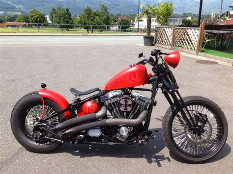 38 Best Images About Harley Fat Boy Ob Chopperweb On