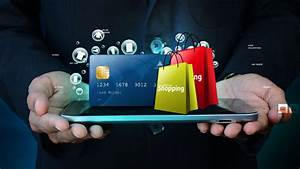 Online Shop De : get online sales ~ Buech-reservation.com Haus und Dekorationen