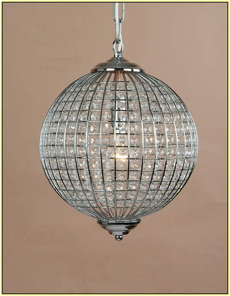 diy glass globe chandelier home design ideas