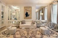 designer home decor Kim Kardashian Home Decor | Marceladick.com