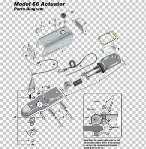 Tow Hitch Trailer Brake Controller Wiring Diagram Png