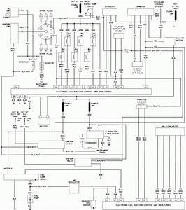 Z5 Engine Diagram List Z5 Engine Diagram List
