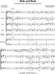 piano tutorial handbags  gladrags handbags