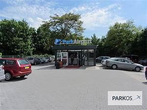 Langzeit Parken Düsseldorf Flughafen : parkairport d sseldorf erfahrungsberichte bewertungen ~ Kayakingforconservation.com Haus und Dekorationen