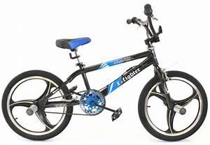 20 Zoll Fahrrad Körpergröße : 20 39 zoll bmx freestyle fahrrad bike rad black blue ~ Kayakingforconservation.com Haus und Dekorationen